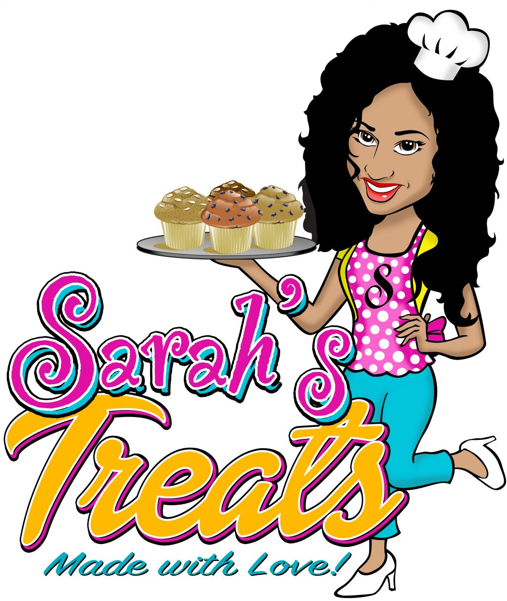 Sarah's Treats Tall.jpg