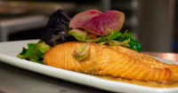 Alaskan Salmon at Sapiens Paleo Kitchen 2.jpg
