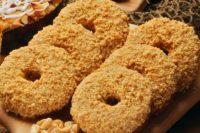 Peanut Donuts.jpg