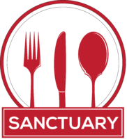 Sanctuary (1).png