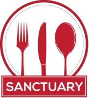 Sanctuary (1).png
