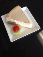 Cheese Cake slice.JPG