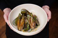 Mussels.jpeg