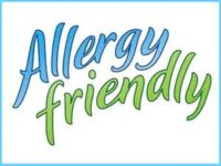allergy friendly.jpg