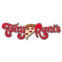 tony-ronis-logo.jpg
