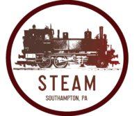 steampub-logo.jpg