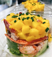 Lobster Avocado Cocktail copy.png