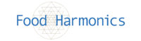 Food Harmonics Logo2.jpg