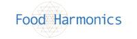 Food Harmonics Logo2.jpg