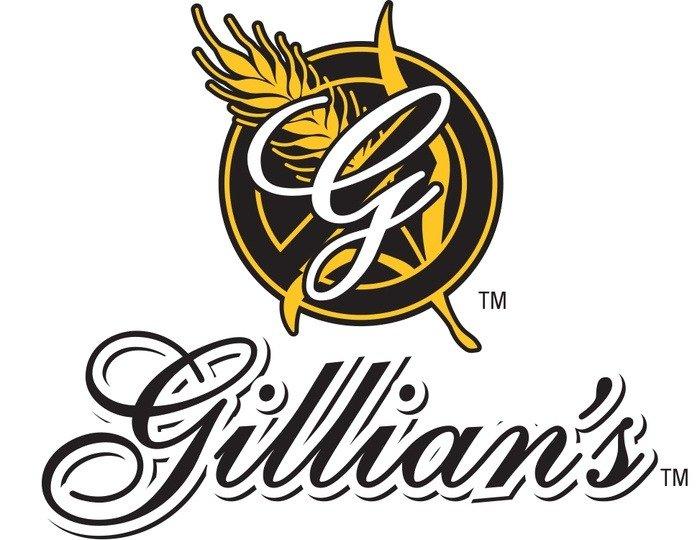 Gillian's Foods