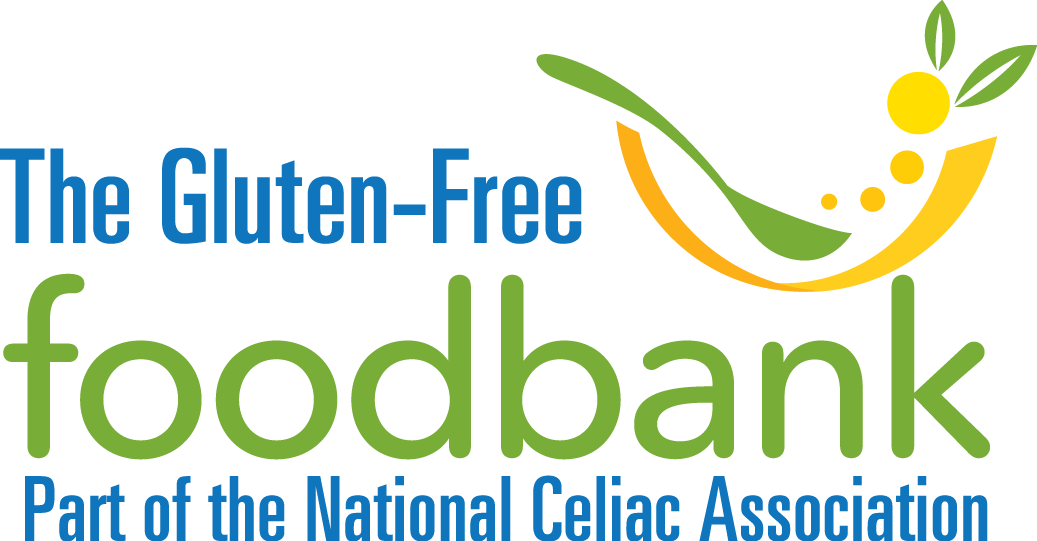 GF Food Assistance Guide Now Available