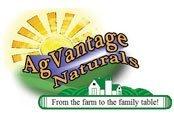 Agvantage Naturals