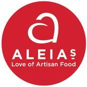 Aleia's Gluten Free Foods