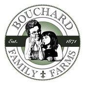Bouchard Family Farm