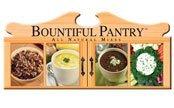 Bountiful Pantry