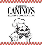 Canino's Sausage Co., Inc.