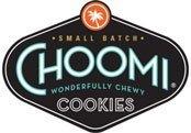 Choomi Cookies