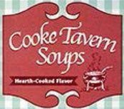Cooke Tavern Soups