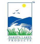 Dakota Lakes Products, Inc.