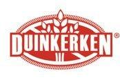 Duinkerken Foods Inc
