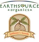 Earth Source Organics, Inc.