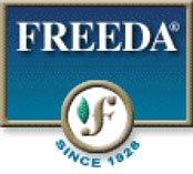 Freeda Vitamins, Inc.
