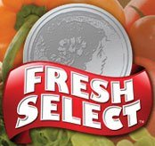 Fresh Select Inc