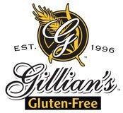 Gillian's Foods, Inc.