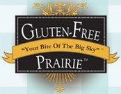Gluten Free Prairie LLC