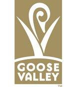 Goose Valley Natural Foods, LLC