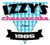 Izzy's Cheesecake