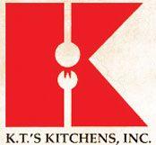KT's Kitchens Inc.