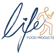 Life Food Products
