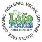 Life Foods Inc