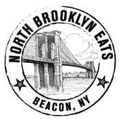 North Brooklyn Eats