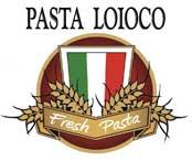 Pasta Loioco