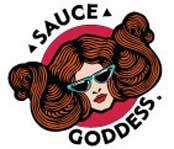 Sauce Goddess Gourmet