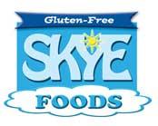 Skye Foods
