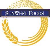 SunWest Foods, Inc.
