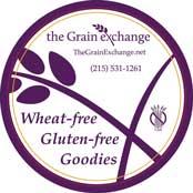 The Grain Exchange