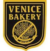 Venice Baking Company