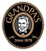 Grandpa Brands Company, The Grandpa Soap Co.