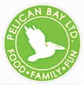 Pelican Bay Ltd.