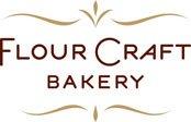 Flour Craft Bakery