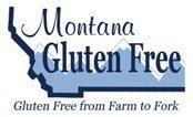 Montana Gluten Free Processors