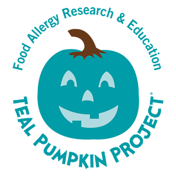 https://www.foodallergy.org/education-awareness/teal-pumpkin-project