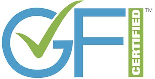 GF products