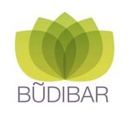Budibar