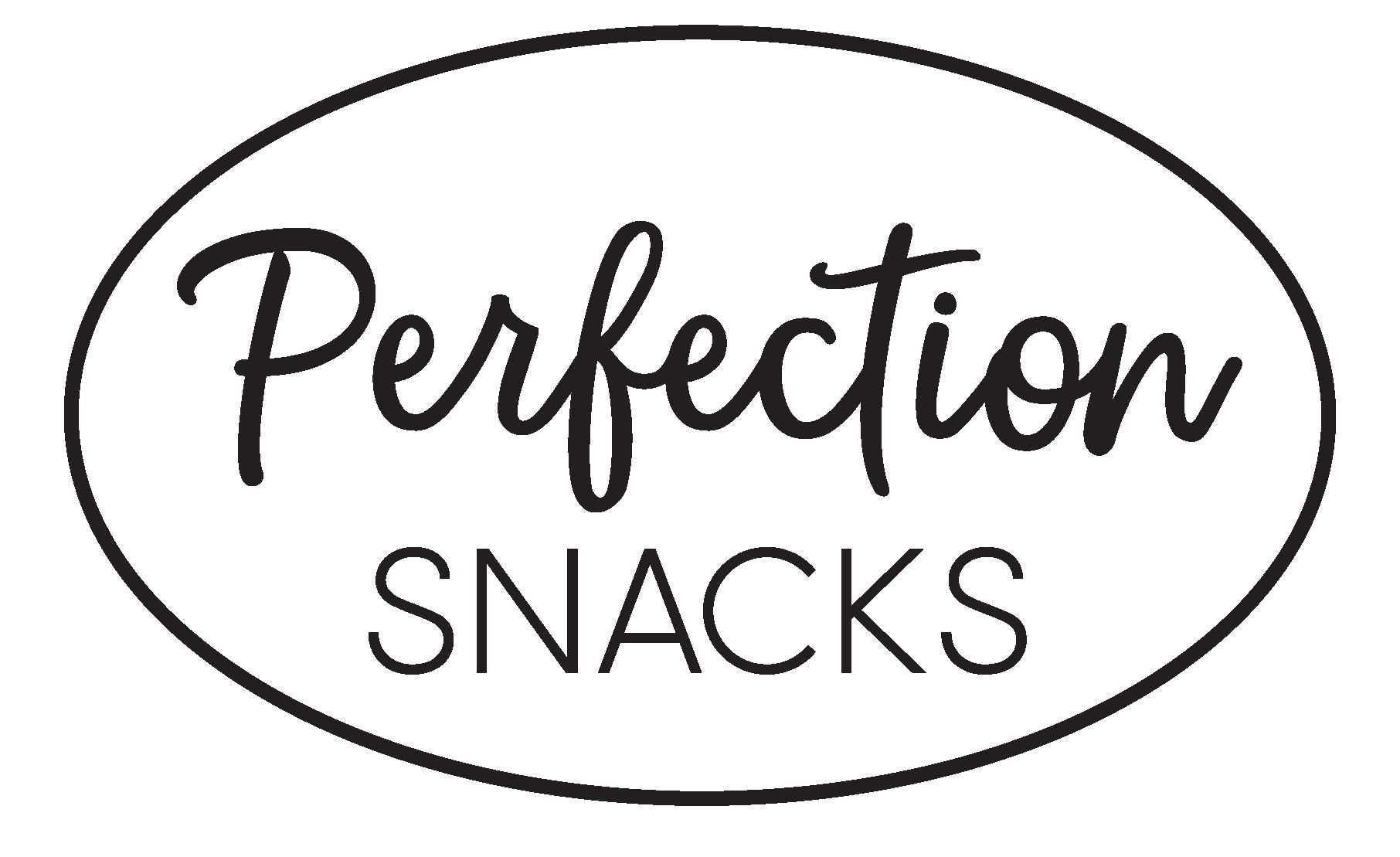 Perfection Snacks
