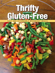 Complete Guide to Gluten-Free Living